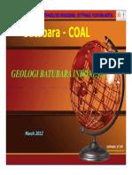 Coal STTNAS Supandi 2012 01-Coal Picture