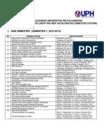 66-academic-calendar-2013-2014-1303200744