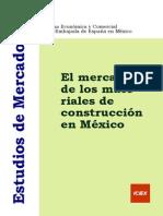 EM Mexico Materiales de Construccion_11112