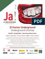 Programa La Risa de Bilbao 2013.pdf