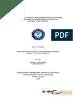 I-IV - FIX V - Full 2.pdf