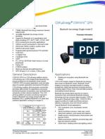 CSR1010 Data Sheet CS-231985-DS.pdf