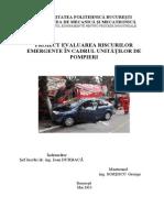 Proiect riscuri emergente SORESCU.doc