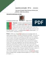 ERROS DO DIA Nº 16 -23.09