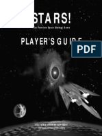 Stars Manual