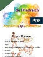 Imagens para apresentação