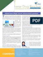 ADR News Jul2008 Vol10 No2