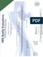 3.1 (OHSAS 18001-2007)