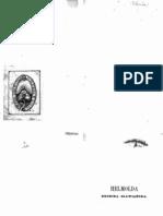 Paplonski_Helmolda_kronika_a.pdf