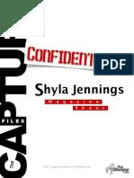 Shyla Jennings eBook Final