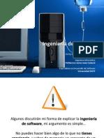 Ingenieria de Software Para Dummies 1234067613105981 3