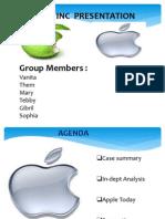 applepresentationfinalppt-120523125221-phpapp02