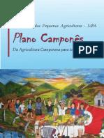 Cartilha Plano Campones Final