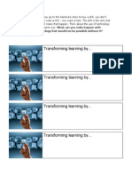 Transforming Learning.docx