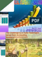 financialstatementanalysis-nifm-121123203202-phpapp02