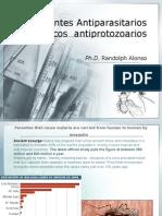 agentes-antiparasitarios12009