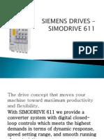 Siemens 173C-10350 0.5 3W 0.4CV BALL Valve+GDE161.1Q+ADPTR