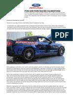 Engine Performance Tech Tips