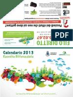 calendario_2013_selargius