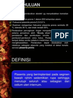 lapkas plasenta previa_UNIMAL