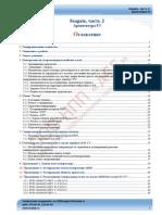 Seagate part21 Family F3.pdf