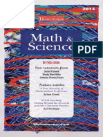Catalog Math