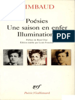 Rimbaud-Poesie-Une-Saison-en-enfer-Illuminations.pdf