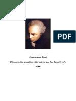 Qu'est-ce que les Lumières- (1784).pdf