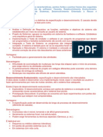 Atividade Engenharia de Software 4Ano_P1