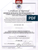 Certificate 14001.pdf