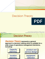 Chap005s Decision Theory