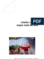 votado_co..
