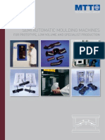 0273-MTT Semi Auto Machines Brochure v5