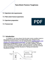 Ch7_PlaneStrainFrTough (1)
