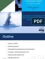 Desarrollo de Amortiguadores de Masa Sintonizada Para Edificios de Periodos Bajos_Andres_Jacobsen