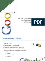google-presentation-1199496725830724-4.ppt