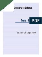 03 Sistemas