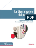 1. Gonzalez Bernabeu Diagramacion Periodico