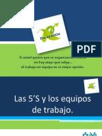las5sylosequiposdetrabajo-101115194456-phpapp02