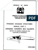 Std Concrete Box Culverts Manual 2_1