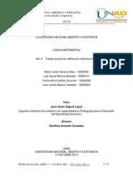 Trabajo_Colaborativo_logica_modificado_final.docx