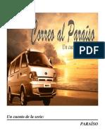 Cuento - Correo Al Paraiso [HeMem]