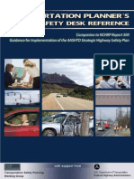 FR Safety Planner 1-17-07FINAL