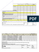 Modul 2 audit penjualan