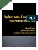 Session_6-Regulatory Aspacts Solar RPO SKC 192012