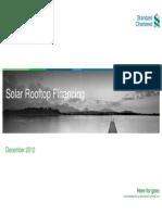 Session-8_MNRE Solar Workshop - Dec12