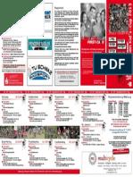 Folder Abzug Sparkassen-kids-cup 2013 Skc13