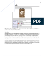 Mikhail Botvinnik - Biografia - Wikipedia