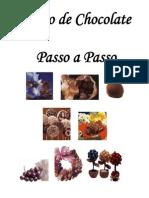 curso_chocolate.pdf