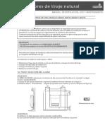 calefac_tnormal.pdf